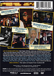 Last of the Mississippi Jukes Back Cover